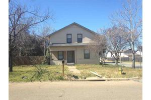 1401 James Ave, Waco, TX 76706