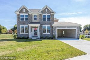 1225 Plowman Way, Bel Air, MD 21014