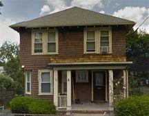 103 Hewlett St Unit 2, Boston, MA 02131