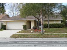 11930 Steppingstone Blvd, Tampa, FL 33635