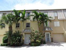 2000 S Ocean Blvd Unit Y12, Delray Beach, FL 33483