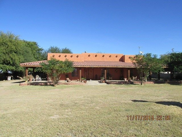 3598 w co 16 1 2 st somerton az 85350 home for sale and real estate listing