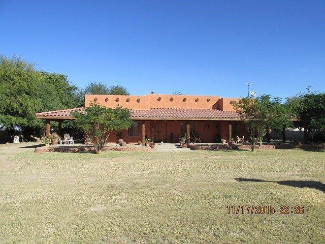 3598 w co 16 1 2 st somerton az 85350 home for sale