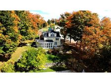 77 Maple Ln, Glover, VT 05875