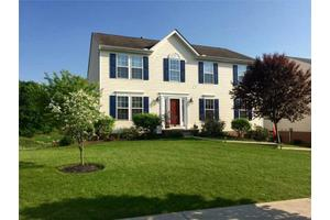 11686 Appaloosa Ct, North Huntingdon, PA 15642