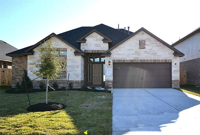 9706 sumter ct rosenberg tx 77469 home for sale and