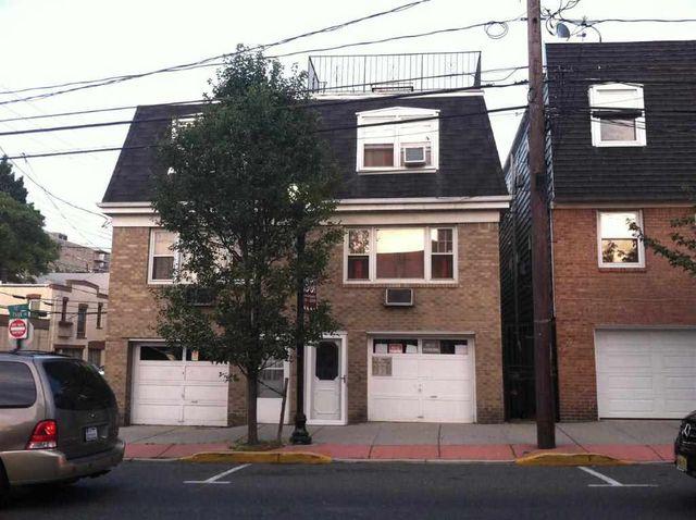6914 Park Ave West New York NJ 07093