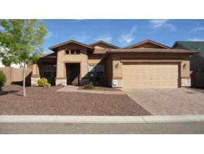 691 N Robles St, Dewey, AZ