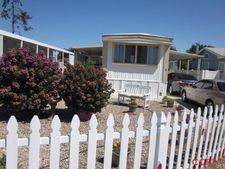 330 W Highway 246 Spc 5, Buellton, CA 93427
