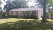 5026 Grandin Road Ext, Roanoke, VA 24018