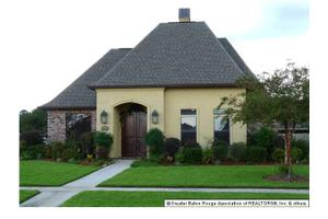 13290 Brookcrest Dr, Walker, LA 70785
