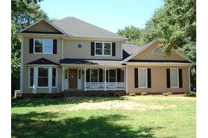 306 Woodgrove Trce, Spartanburg, SC 29301