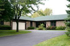 23428 W Mallard Ct, Deer Park, IL 60010