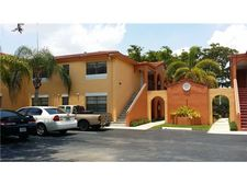 18206 Mediterranean Blvd Unit 7-21, Miami, FL 33015