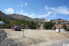 250 S I St, Virginia City, NV 89440