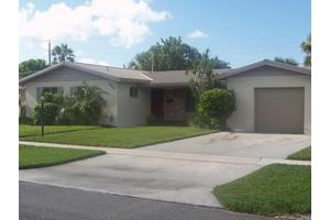 2664 Exuma Rd, West Palm Beach, FL 33406