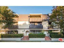 350 S Spalding Dr Unit 2, Beverly Hills, CA 90212