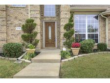 2741 Avery, Rockwall, TX 75032