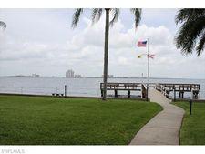 3460 N Key Dr, North Fort Myers, FL 33903
