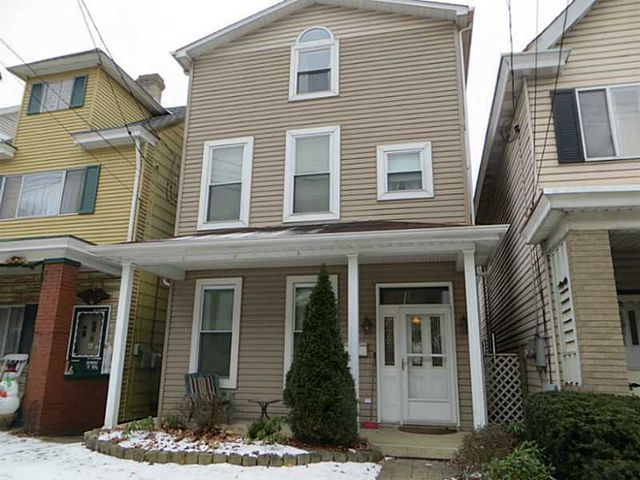 120 5th st aspinwall pa 15215 3 beds 3 baths home details