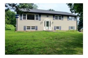13 Regen Rd, Danbury, CT 06811
