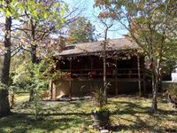 21206 Holmes Rd, Creal Springs, IL 62922