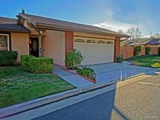 26332 Green Terrace Dr, Newhall, CA 91321