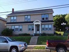 37 Edson St, Eldred, PA 16731