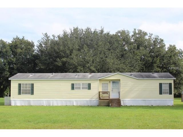 4704 fietzway rd dover fl 33527 home for sale and real