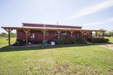 468 Cauley Ln, San Angelo, TX 76903