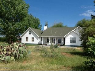 25502 s brookerson rd willcox az 85643 home for sale and real estate listing