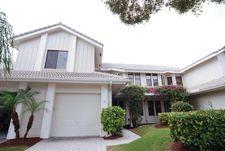 17629 Ashbourne Ln Apt A, Boca Raton, FL 33496