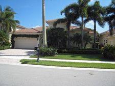 530 Les Jardin Dr, Palm Beach Gardens, FL 33410