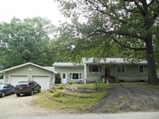 6395 S 300 W, North Judson, IN 46366