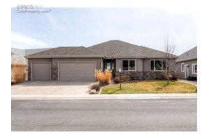 1427 Westfield Dr, Fort Collins, CO 80526