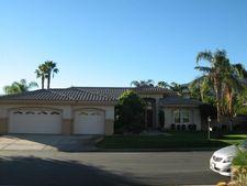 7 Ivy League Cir, Rancho Mirage, CA 92270