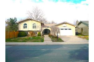 3572 S Spruce St, Denver, CO 80237