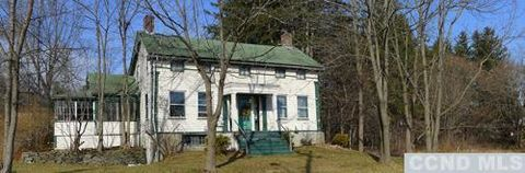 2657 State Route 23, Hillsdale, NY 12529