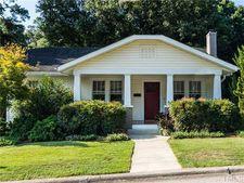 510 Frank St, Raleigh, NC 27604