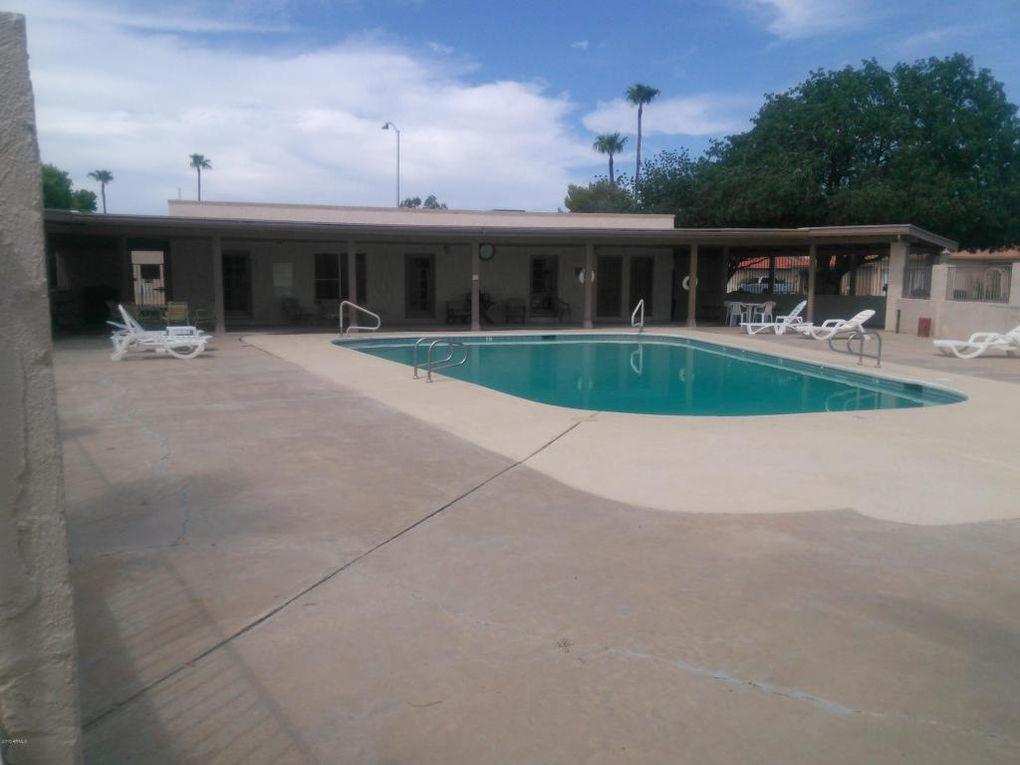 1779 N Terrace Cir, Casa Grande, AZ 85122