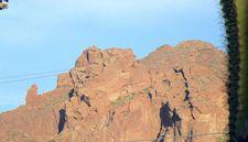 4035 E Mcdonald Dr Lot 2, Phoenix, AZ 85018