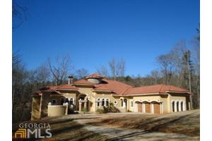 1608 Golden Creek Ct SW, Conyers, GA 30094
