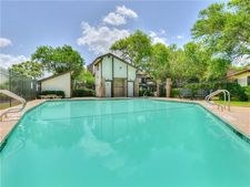 1748 Ohlen Rd Apt 101, Austin, TX 78757