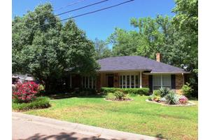 3304 rockbrook dr kilgore tx 75662 home for sale and