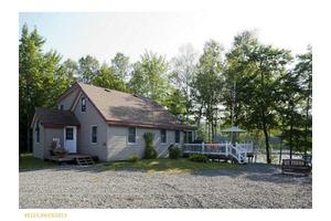 292 Springy Pond Rd, Clifton, ME 04428