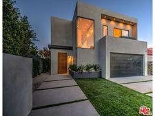 326 N Laurel Ave, Los Angeles, CA 90048