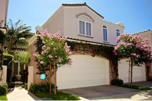 5424 Renaissance Ave, San Diego, CA 92122