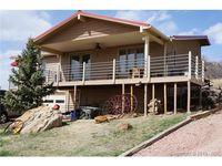 1910 Payton Cir, Colorado Springs, CO 80915