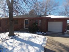 341 Hudkins Rd, Malcolm, NE 68402