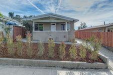 3434 Thorpe Ave, Mount Washington, CA 90065